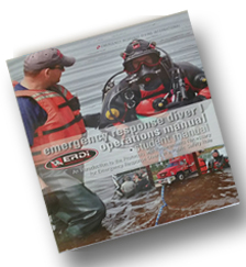 ERD 1 Ops Student manual cover