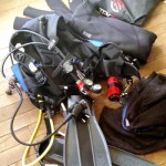 dive-gear