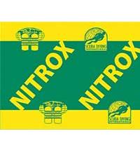 nitrox tank wrap