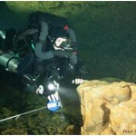 cave_rebreather