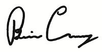 BC signature