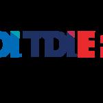 NEW-ITI-logo2