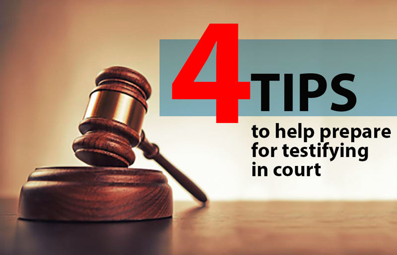 4tips-testify-court-final