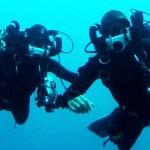 rebreathersJKLK