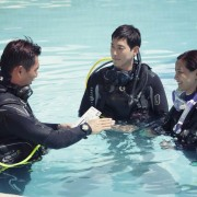 scubaINST