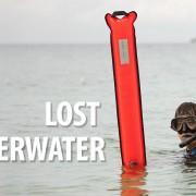 Lost_underwater