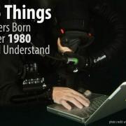 55-Things-
