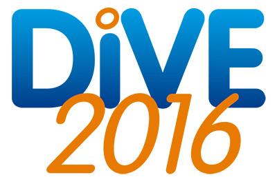 dive2016