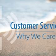Customer_serviceSFW