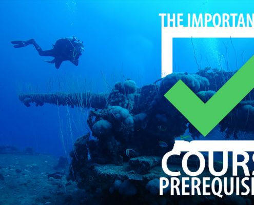 The-importance-of-course-prerequisites2
