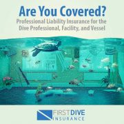 first-dive-insurance