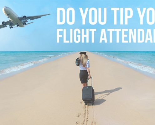 Do-your-tip-your-flight-attendant