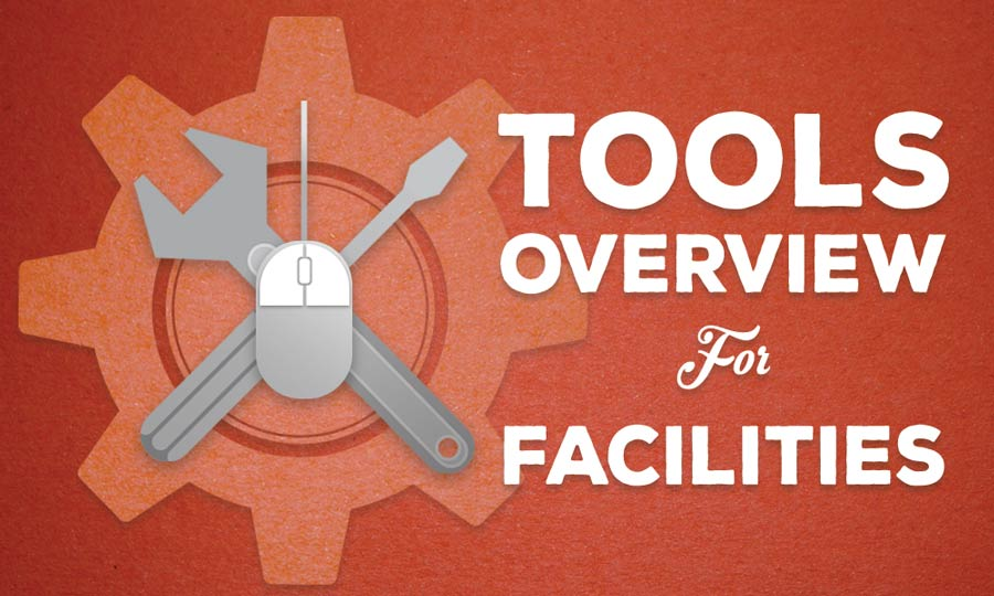Facility_Tools