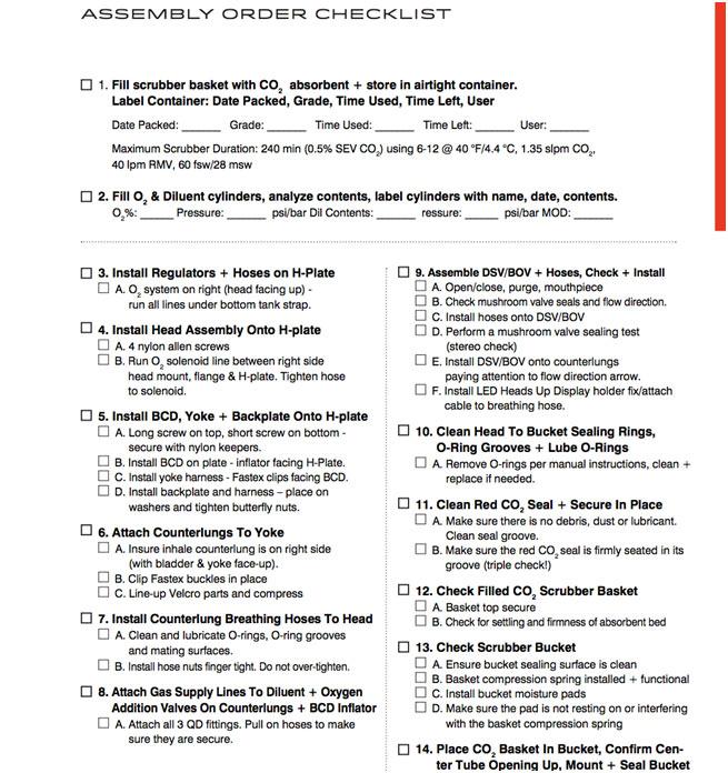 checklist-hollis