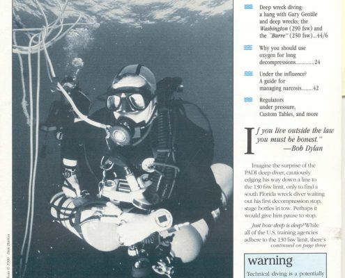 how-tech-diving-was-named