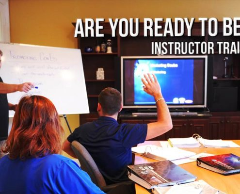 Are-you-ready-to-be-an-instructor-trainer