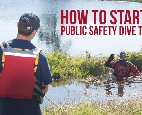 How-to-start-a-public-safety-dive-team
