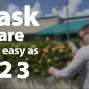 Mask-Care