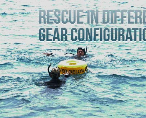rescue-in-different-gear-configurations