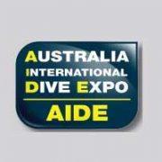 Australia dive expo