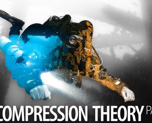 Decompression-theory
