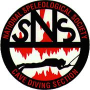 NSS-CDS