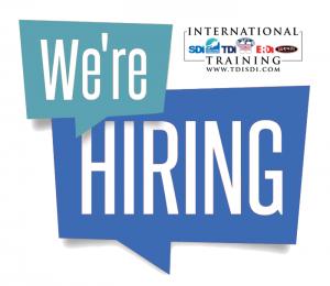 we-hiring