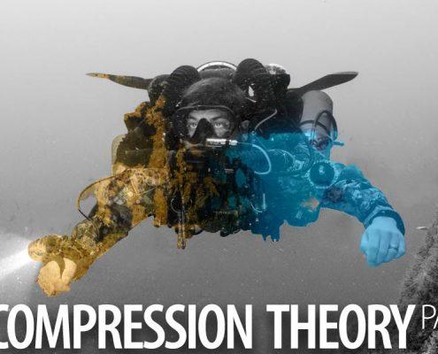 Decompression-theory2