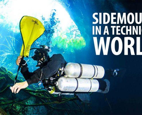 Sidemount-in-a-tech-world