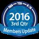 3rd_qtr_2016_seal-members