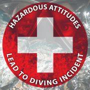 Hazardous Attitudes