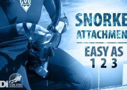 Snorkel Attatchment