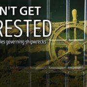 shipwreck-laws