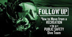 diver-with-mask-follow-up