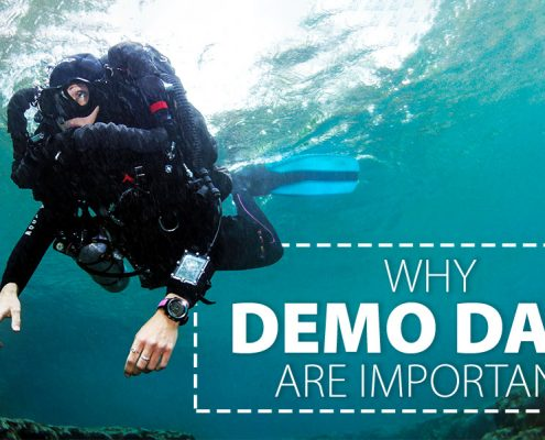 why-demo-days-are-important