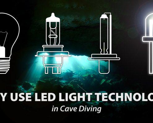 LED-lighing-tech-diving