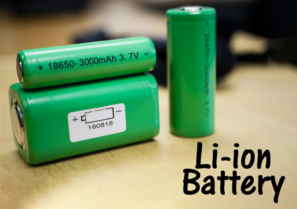 li-on-batteries
