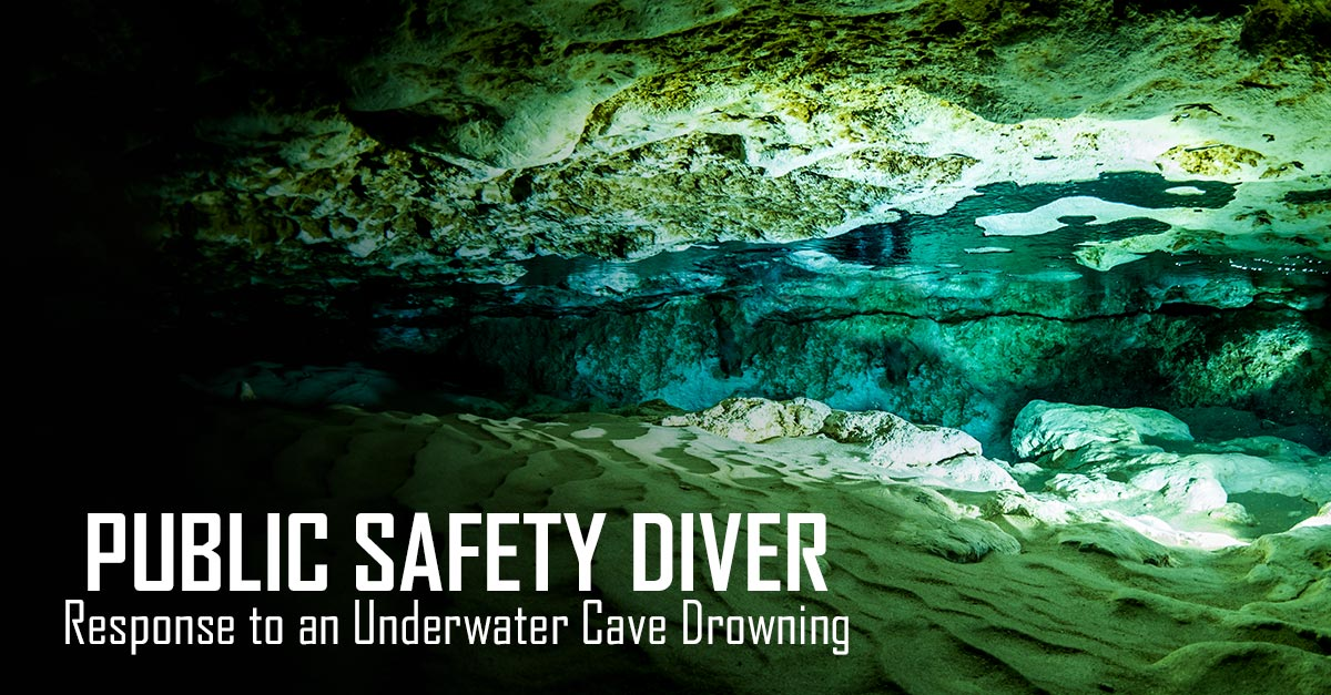cave-drowning
