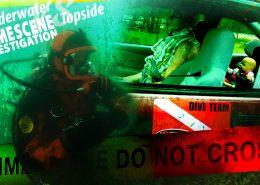 crime-sence-investigation