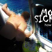 motion-sickness