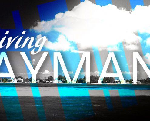 diving-caymans