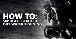 black-water-training