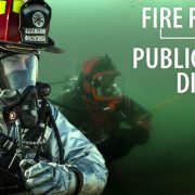 firefighter-to-PSD