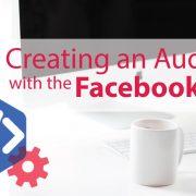 creating-audience-fb-pixel
