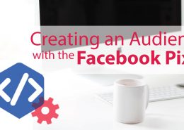 creating-audience-fb-pixel