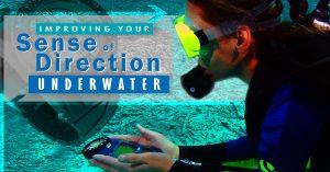 under-water-navigation