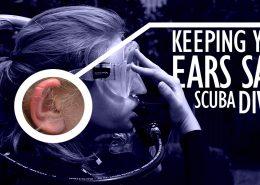 ears-safe-scuba