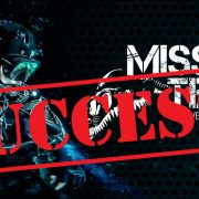 mission-success