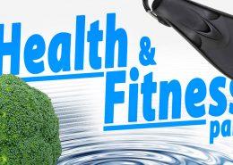 health-fitness-p2