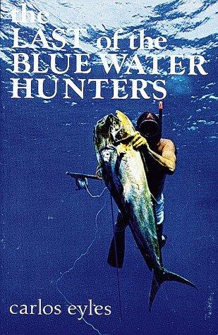 blue water hunters